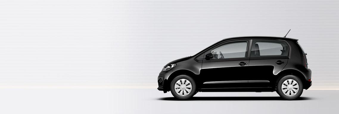 bilbasen vurdering af bil